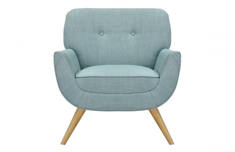 1108 thickbox+fauteuil camille bleu pastel Résultat Supérieur 50 Unique Fauteuil Tissu Bleu Image 2017 Kjs7