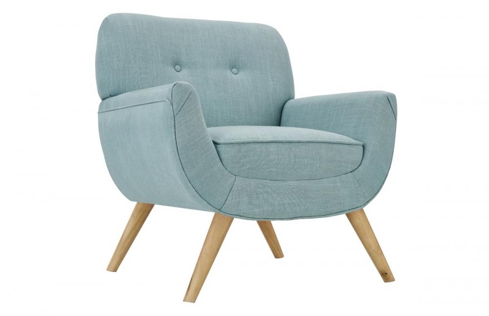 1110 thickbox+fauteuil camille bleu pastel Résultat Supérieur 49 Luxe Petit Fauteuil Bleu Image 2017 Kse4