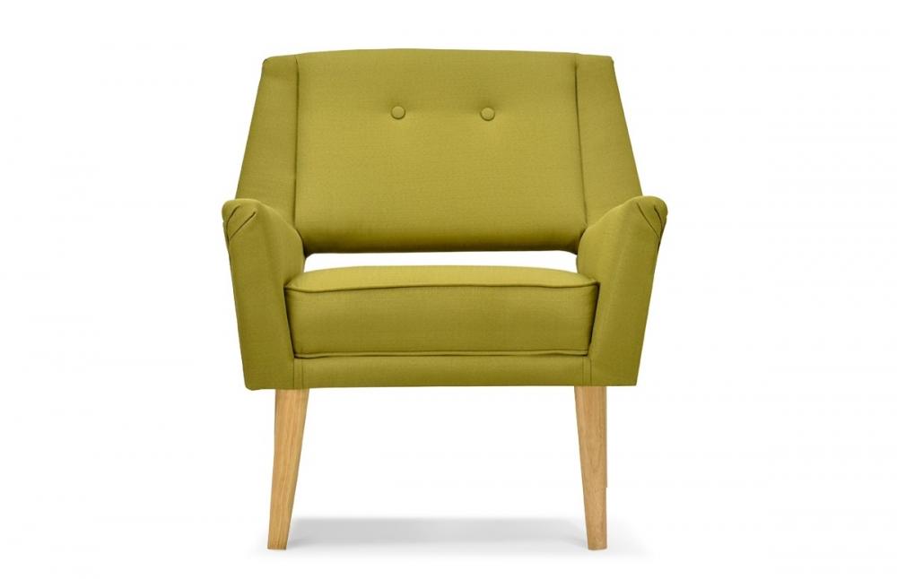 1133 thickbox+fauteuil rykiel vert Résultat Supérieur 50 Beau Fauteuil Retro Photos 2017 Kae2