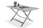 Salon ORLANDO table et 4 chaises