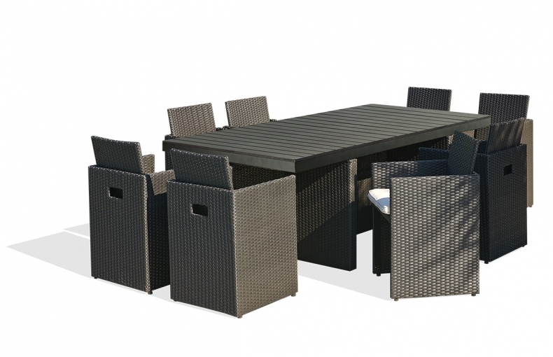 cat gorie salon de jardin page 4 du guide et comparateur d 39 achat. Black Bedroom Furniture Sets. Home Design Ideas