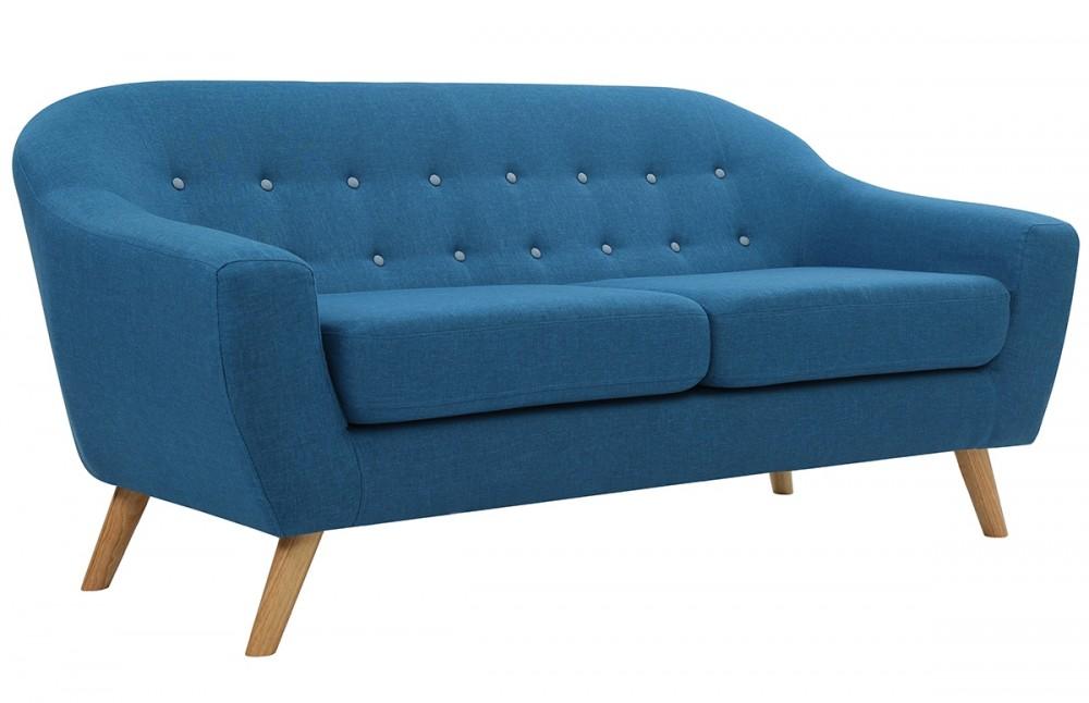 jc de castelbajac canape le72 jornalagora. Black Bedroom Furniture Sets. Home Design Ideas