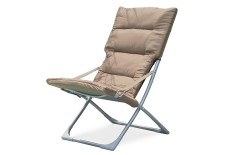 Relax pliable taupe