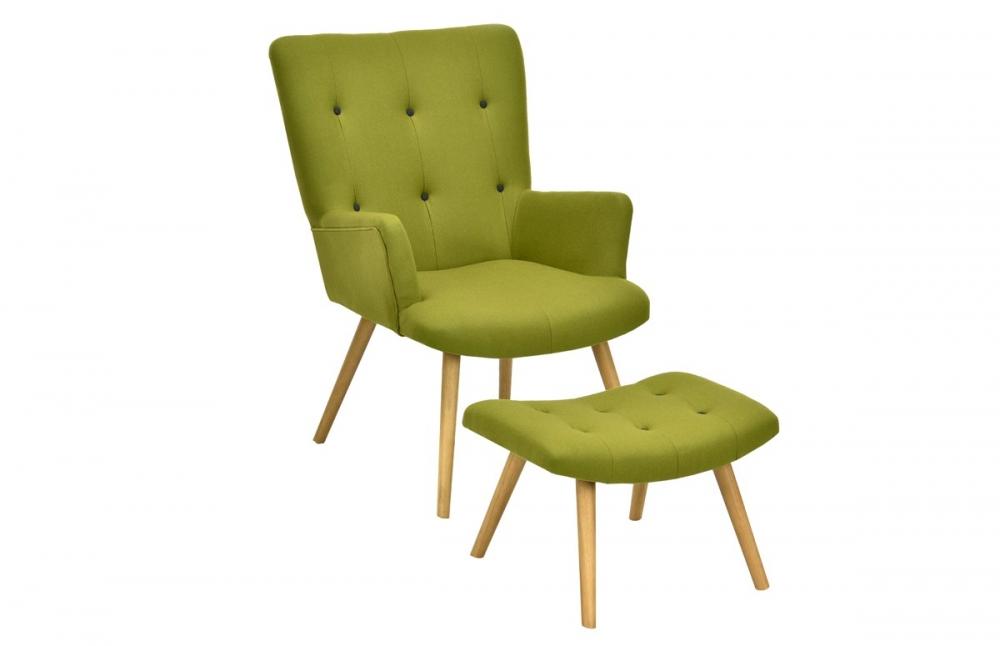 Salon Vert Pistache Design D 39 Int Rieur Et Id Es De Meubles