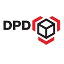 Livraison par DPD